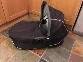 Quinny Dreami Carry Cot