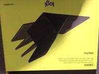 Brand new Logitech 'Create' Ipad Pro cover