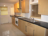 Beautiful double & single room to let / rent in South Shields