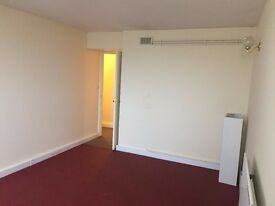 Property guardianship in 2/3 bed flat near Ponders End station, Enfield