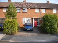 *NO AGENCY FEES TO TENANTS* Four bedroom student house located in Fishponds