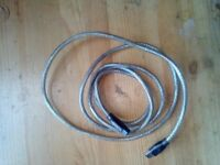Firewire Cable 800 - 400 - £ 3