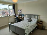 2 Double Bedroom Maisonette - Four Oaks