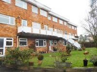 Effingham Court,Cavendish Road, Colliers Wood, London, SW19