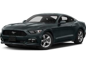 2016 Ford Mustang V6 FRESH STOCK | ARRIVING SOON | PICTURES T...