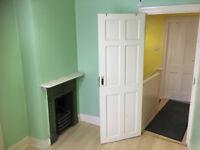 1 Bedroom bedroom room Room single Single Manor manor Park park E12 e12 house House rent Rent London