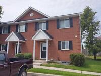 Rooms For Rent on Fleming!!! Across from Fanshawe