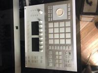 Maschine Studio Native Instruments