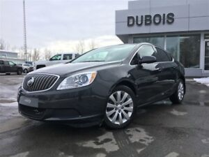 2015 Buick Verano SEDAN EXCELLENTE CONDITION