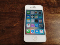 iphone 4s ee asda t-mobile orange virgin mobile