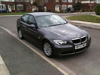 Used bmw e90 3series 16inch wheels and tyres