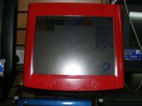 Ultra fast epos can be refinished to any colour Dual core 4gb ram £699 reduced to £499 3 available