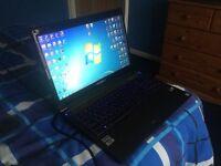 Gaming laptop - Gtx 680m, 16gb RAM, I7 3630qm, 1TB Hard Drive