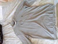 Polo top long RRP £80 sleeve RALPH LAUREN
