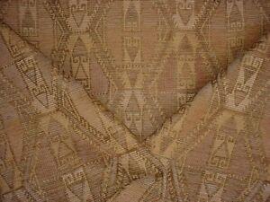 Kilim Upholstery Fabric Ebay