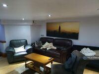 4 bedroom house in Fitzhamon Embankment, Cardiff, CF11 (4 bed) (#1098676)