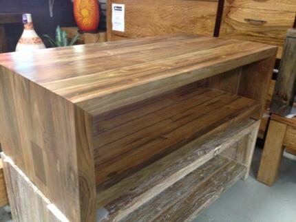 Boat wood furniture australia brisbane