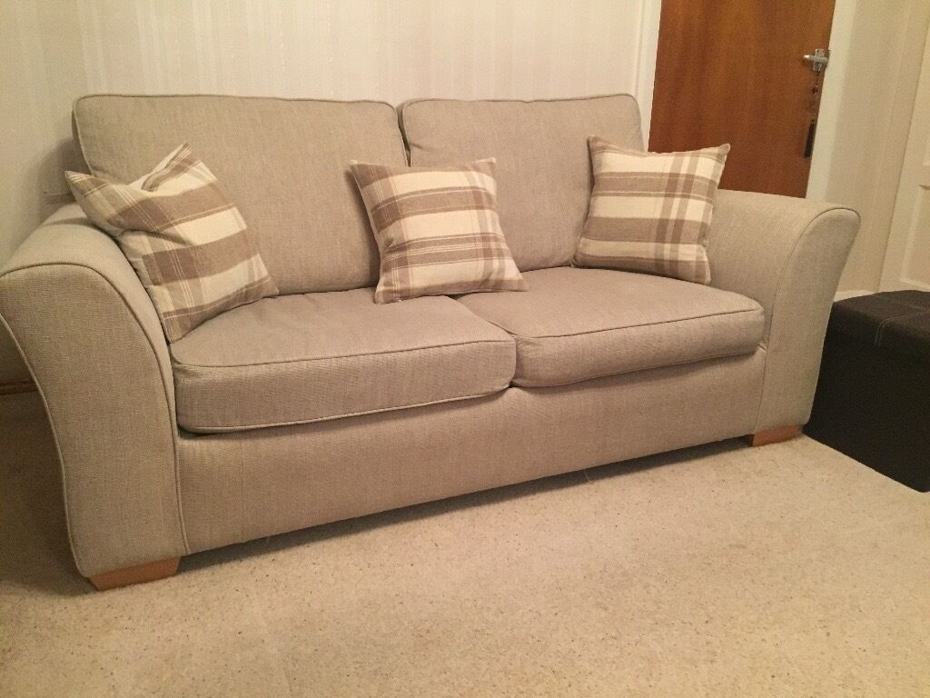 Marks And Spencer Sofa Grey Sofas Nantucket Range Thesofa