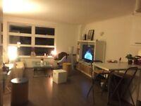 2 Bedroom Flat to rent - AMAZING VIEW