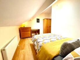 New room available near Belfast City Centre