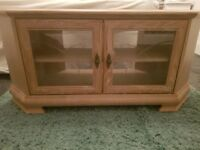 for sale tv stand and units