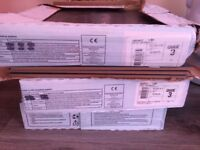 3 boxes of tiles + 2 floor boards. Only £40 collection only from Holborn