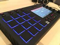 Akai MPC Live (Like New)