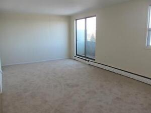 Special: 1 month free rent on Stylish 2 Bedroom Suites! Kitchener / Waterloo Kitchener Area image 3