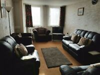 1 Double Size Room To Rent in Maida Vale