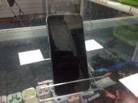 USED IPHONE 5S - UNLOCKED T O ALL NETWORKS - 16GB - CAN BE EXCHANGED FOR OLD GADGETS