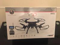 RED5 T70 Quadcopter, Drone. RRP169