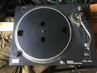 Soundlab dlp3r direct drive