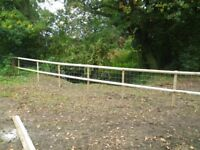 STOCK FENCING,FIELD FENCING CLOSE BOARD, FEATHERED EDGE, LAP PANEL, GATES & POSTS, ALL TYPES NORFOLK