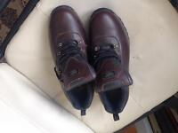 Walking/Hiking Boots size 9