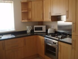 2 BEDROOM NEW BUILD LUXURY GRD FLR FLAT PEMBROKE DOCK (OPP TESCO'S)CONTRACTORS RATES INCL BILLS