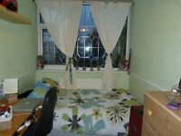 Single room to rent now in great location - zone 2