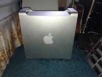 Mac Pro Music Computer