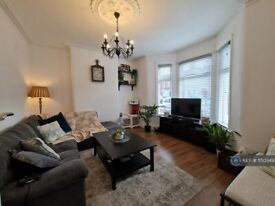 3 bedroom house in Betchworth Road, Ilford, IG3 (3 bed) (#1150349)