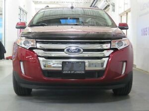 2013 Ford Edge LIMITED * AWD BLUETOOTH HITCH