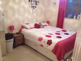 2 bed house to rent in Church Langley, Harlow.