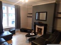 Fully furnished 1 Bedroom flat in the West End (Mannofield)