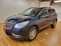 Miniature 4 Voiture American used Buick Enclave 2016