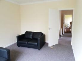 2 Bedroom flat Whally Range