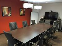 Affordable ~ LOW RISK ~ Virtual Offices