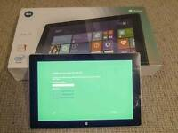 Linx 10 inch windows tablet