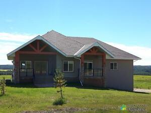 $539,500 - Bungalow for sale in Pigeon Lake