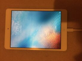 iPad mini *PERFECT CONDITION*