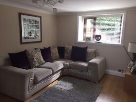 For Sale: 3 Bedroom Semi-detached home, Dumfries.