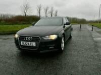 PRICE REDUCED!!! 2012 Audi A4, 2.0TDI SE