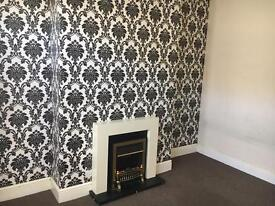 2 Bedroom House to Let in Alexandra Road, Grimsby £100 a week